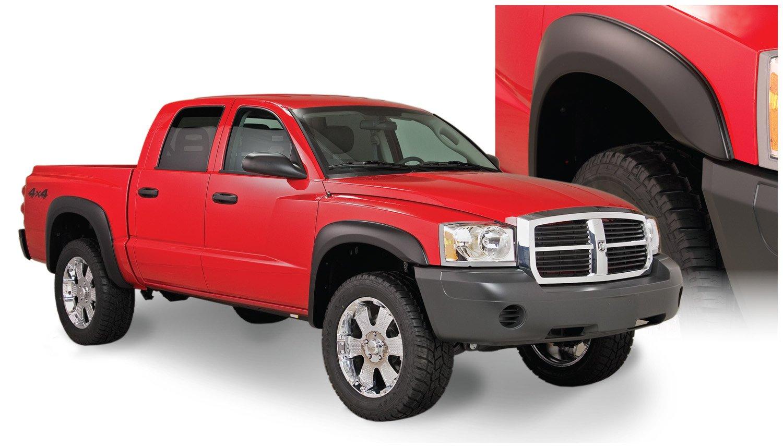 2006 2008 Dodge 2500 Diesel