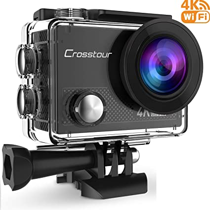 Crosstour  product image 11
