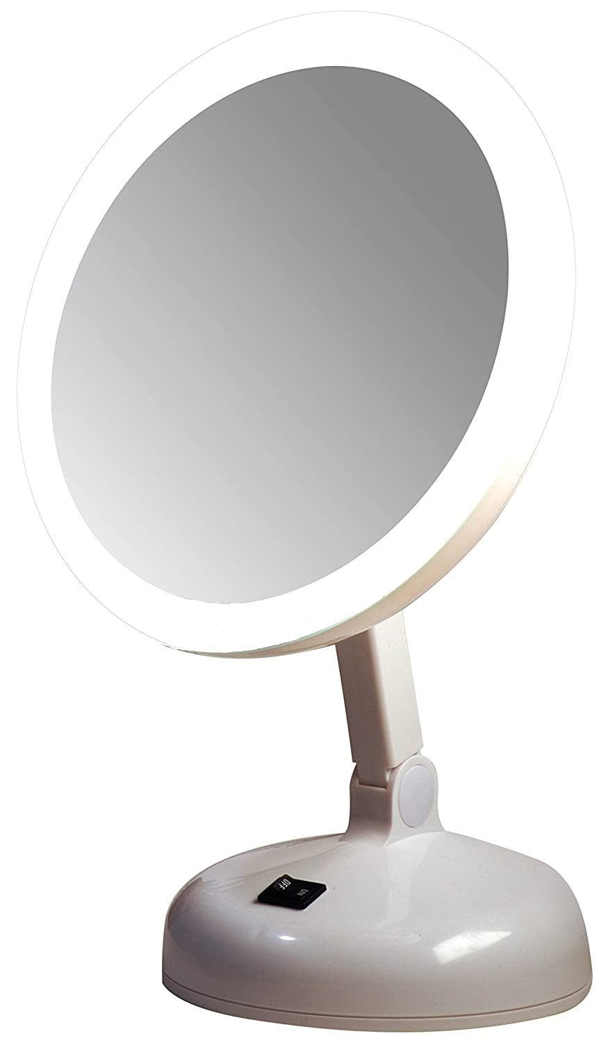 definition master lights urban bath with mirror vanity target amazon