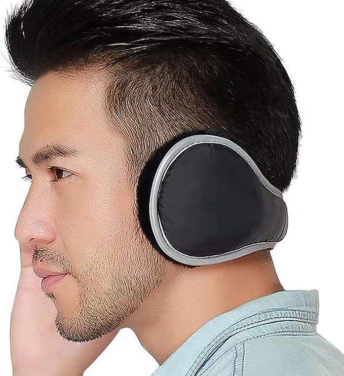 Kedofe Ear Warmers Waterproof