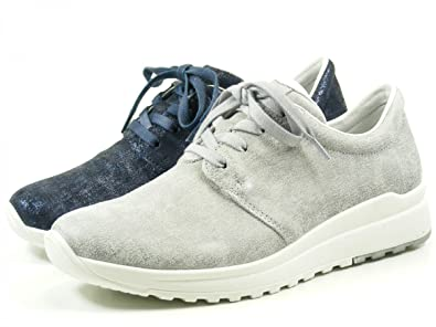incredible prices preview of usa cheap sale Legero Damen Marina Sneakers