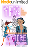 Yes: A Cam Thomas Story (The Cam Thomas Story Book 3)