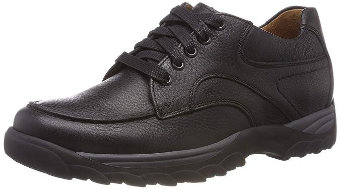 Hommes Ganter Chaussure Henry 2565000100 sQCtrhBdx