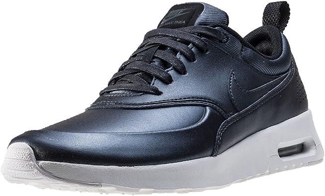 NIKE 861674-002, Zapatillas de Deporte para Mujer: Amazon.es: Zapatos y complementos
