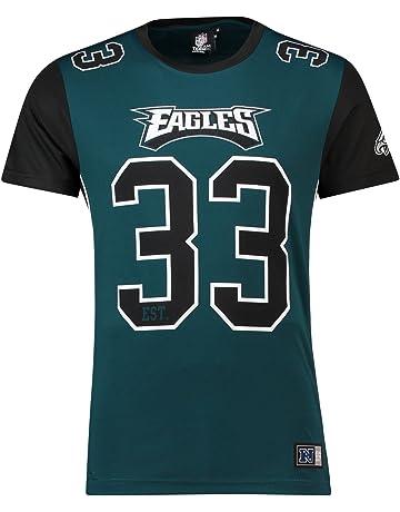 a3ec284558ab Majestic Mesh Polyester Jersey Shirt - Philadelphia Eagles