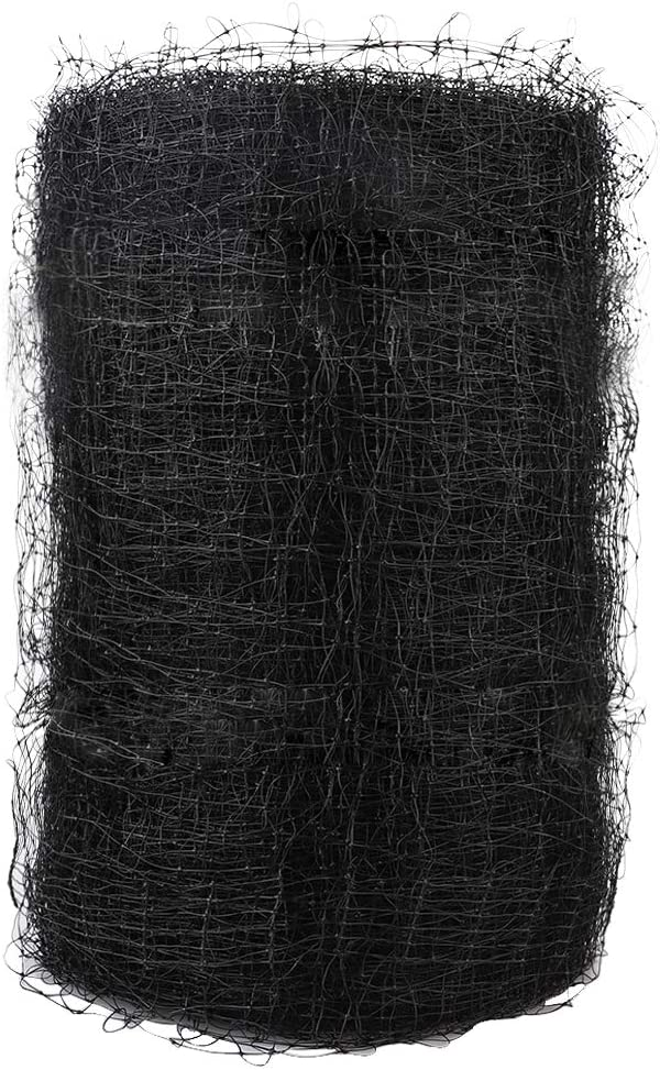 Gorei Deer Netting and Fencing Reusable Protection for Trees and Shrubs from Animals Anti-Bird Pests Garden Fruit Vegetable Protection Net 7 feet x 100 feet