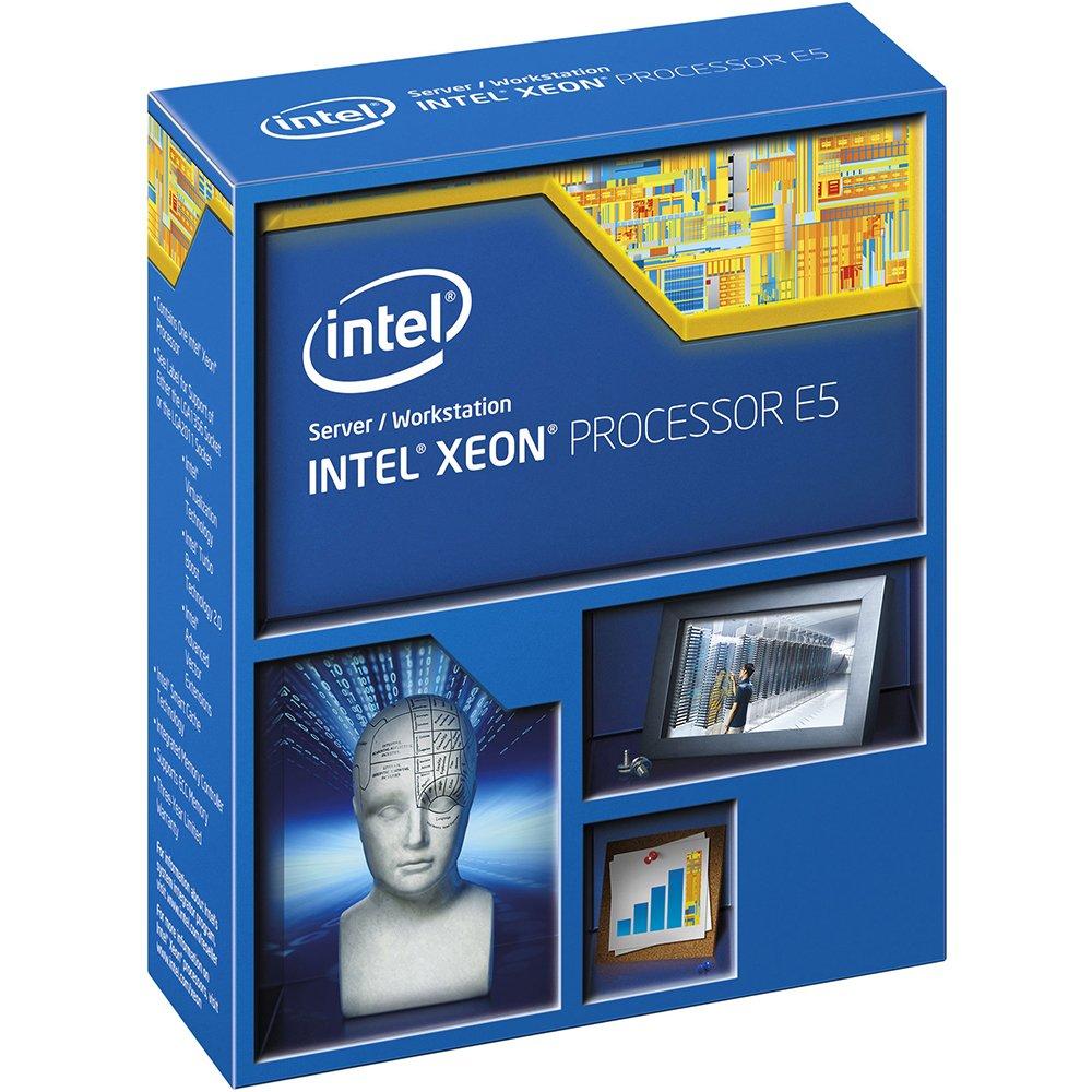 リアル Intel BX80660E52690V4 Broadwell-EP Intel XeonE5-2690v4 2.60GHz 14コア/28スレッド LGA2011-3 BX80660E52690V4【BOX【BOX】】 B01DPYGWEA, selfish:aa8081a0 --- ballyshannonshow.com