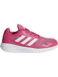 Adidas Kids' Altarun Training Shoes