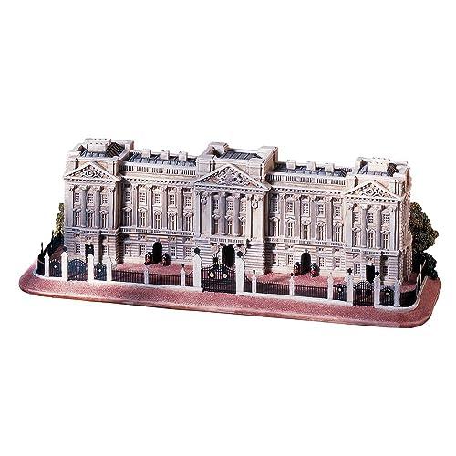 Lilliput Lane Buckingham Palace