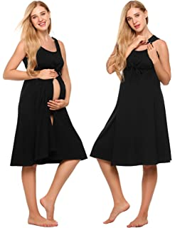One Item Generous Maternity Pregnancy Belly Band Elegant In Smell Great Gift 3 Clever Ways To Wear It