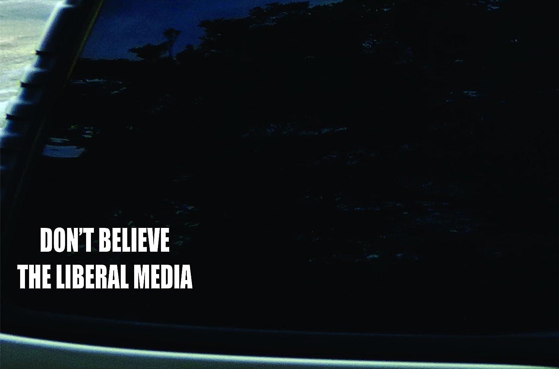 【メーカー直送】 Liberalメディアのビニールを信じない8