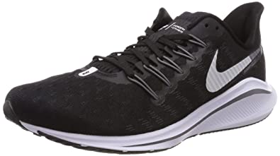 34a0c2d9b4f Nike Women s Air Zoom Zomero 14 Running Shoe (5.5 M US