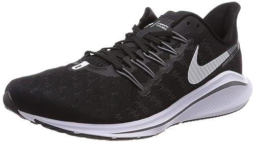 nike vomero running uomo scarpe