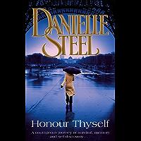 Honour Thyself