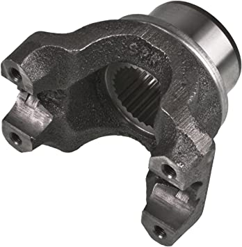 Motive Gear Performance Differential 2-4-3801-1X Competition Yoke