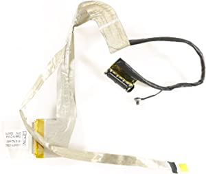 Dell GN8TM LED LCD Cable Inspiron N4110
