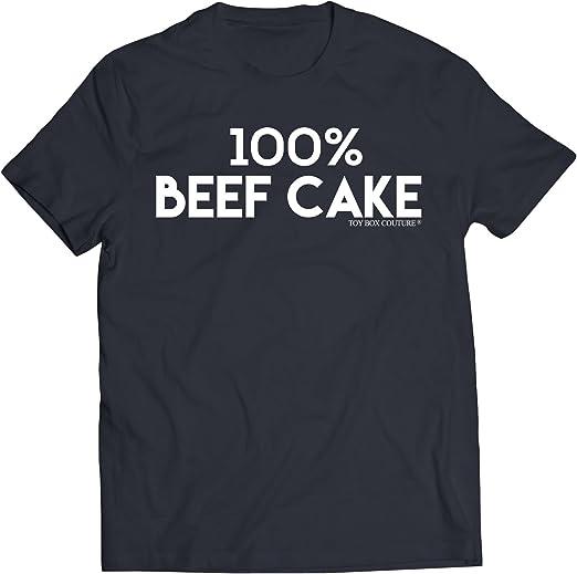 Oklahoma State Shamrock Tri-Blend V-Neck T-Shirt