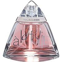 Mauboussin À la Folie Eau de Parfum 100 ml