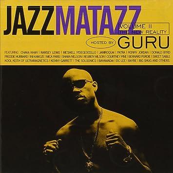 jazzadezz