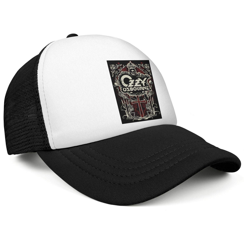 KAIWNV Unisex Snapback Hat Adjustable Style Run Hat