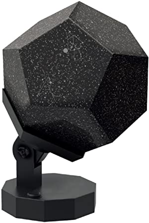 Amazon.com: Lámpara proyector Sciencegeek Star ...