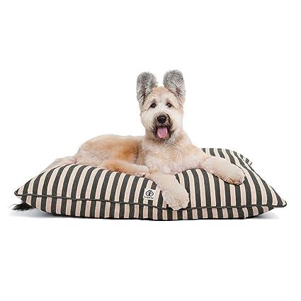 barker dog bed