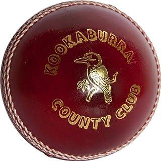 KOOKABURRA Cricketball County Club