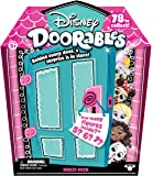 Disney 'Doorables 69402 S1 Multi-PEEK