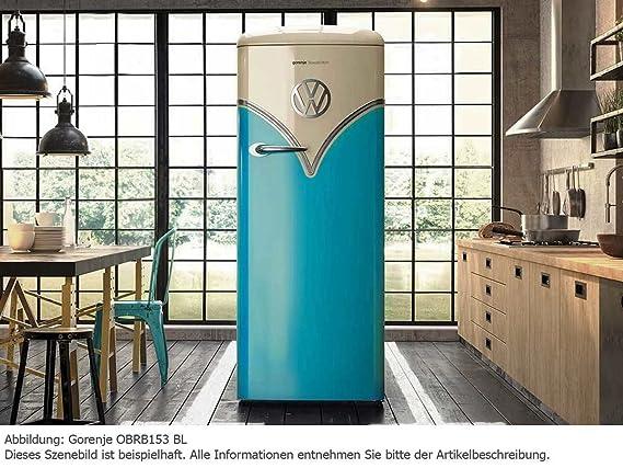 Gorenje Kühlschrank Vw : Freistehende gorenje gefriergeräte kühlschränke günstig kaufen