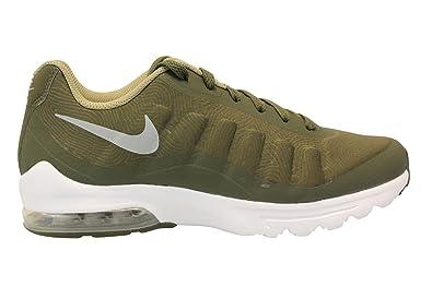 Nike Mode H Baskets Mode Air Max Invigor SeChaussures