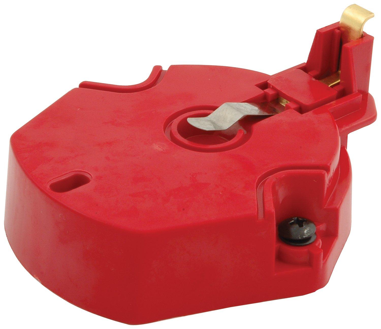 Allstar Performance ALL81206 Distributor Rotors Chevy Small Block HEI Replacemen