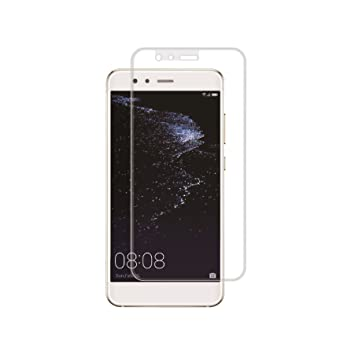 Muvit MUTPG0243 Huawei P10 Lite - Protector de Pantalla (Protector de Pantalla, Huawei,