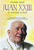 Juan Xxiii: El Papa De La Paz [DVD]