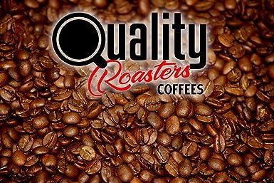 ☕ Café en grano natural. 100% Arabica. Pack para regalo y degustación. 4 orígenes: Colombia, Uganda, Brasil, Honduras. 4x250g. Tostado artesanal.: Amazon.es: Alimentación y bebidas
