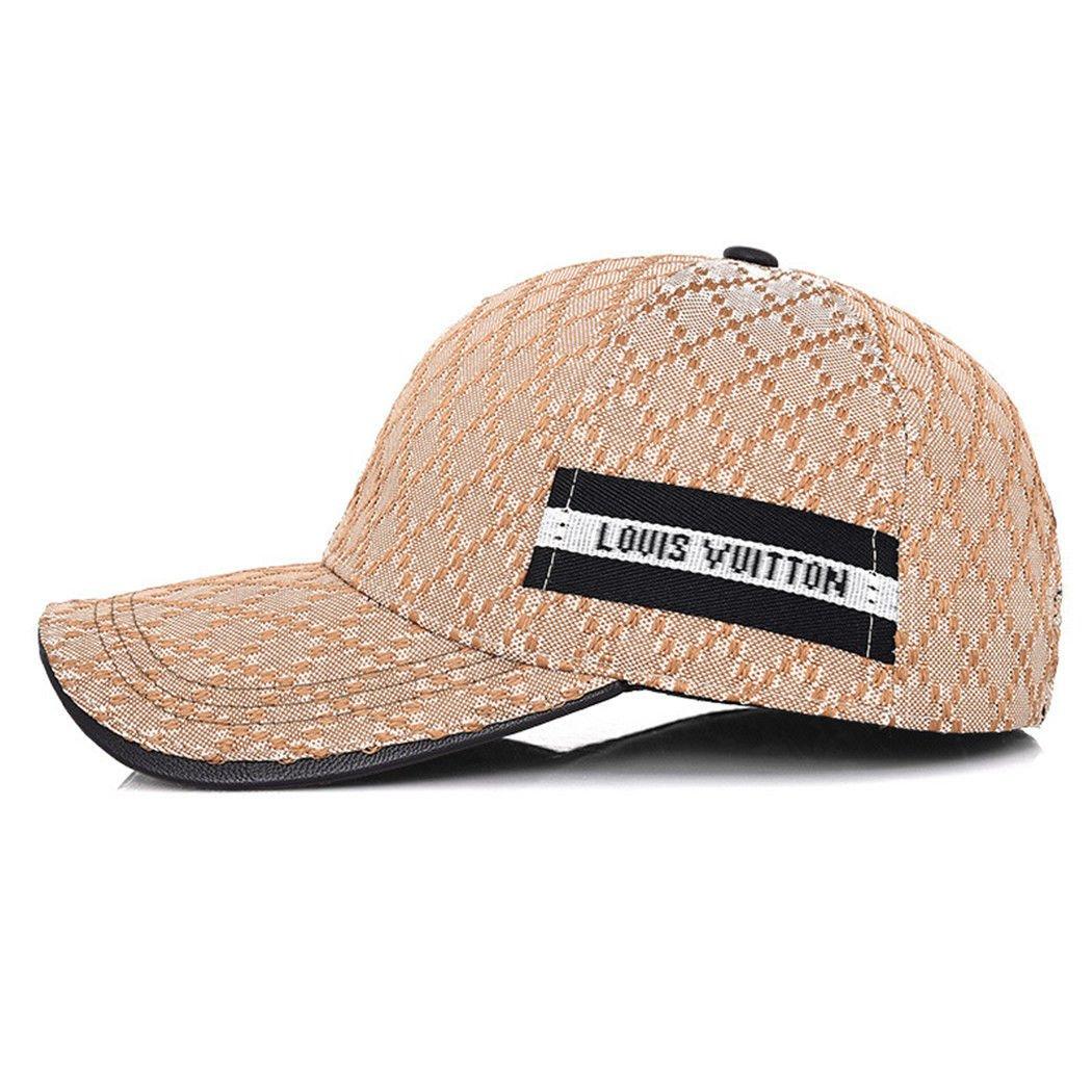 WY-scarf Sombrero Gorra de Béisbol Gorra de Visera Exterior ...