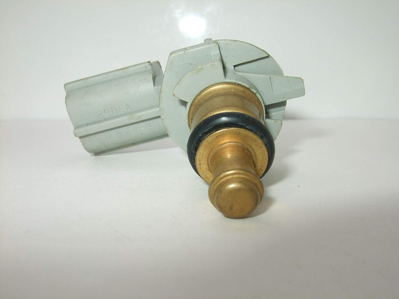 SU2372 Engine Coolant Temperature Sensor nobrandname