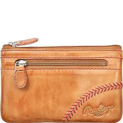 Amazon.com: Rawlings de los hombres clásico de béisbol punto ...