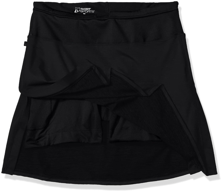 Skirt Sports Womens Cruiser Bike Girl Skirt SkirtSports Inc 2011