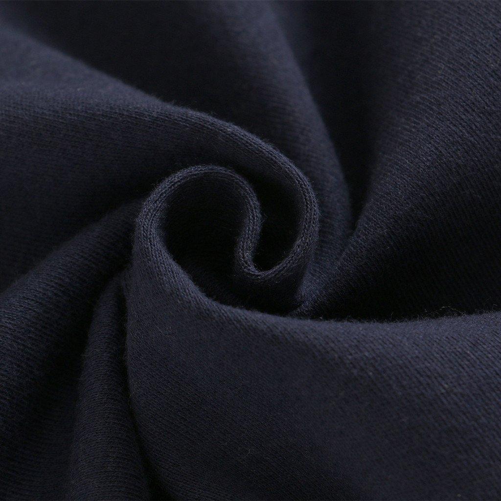 JiAmy Beb/é Ni/ños Mameluco Algod/ón Pelele Manga Larga De una Pieza Corbata de Lazo Formales Trajes de Caballero 0-18 Meses