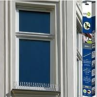 Brocas para perforar puertas y ventanas