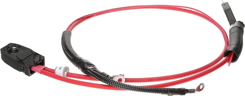 Motorcraft WC9425 Battery Switch Cable: Automotive