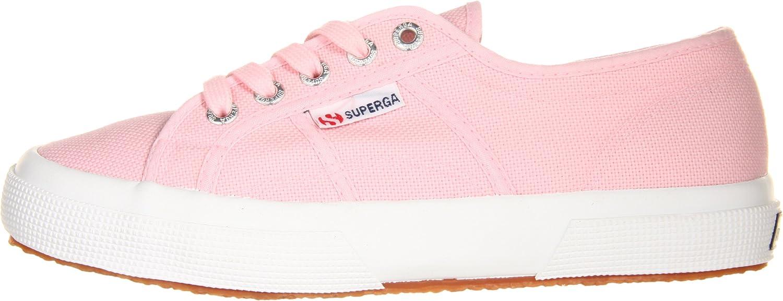 Superga Cotu Classic Women Sneakers 8.5M Men//10M Women, Slate Blue