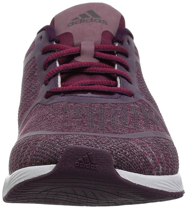 AdidasBB3272 Athletics B W Damen, Rot (Mystery Ruby Night Metallic ... Mach dir keine Sorgen beim Einkaufen