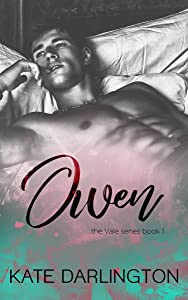 Owen (The Vale Series Book 1)