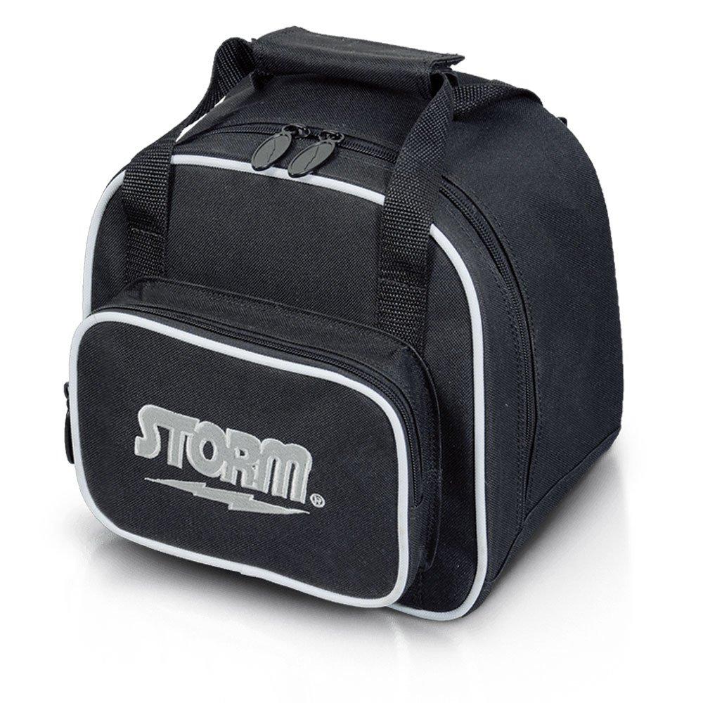 Storm Sac de bowling Spare Kit Black 13
