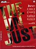 The Unjust (DVD)