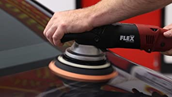 Flex 334.84 featured image 3