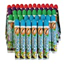 product image: Penguin Crate 48 Pack Mini Bingo Dauber (20ml)