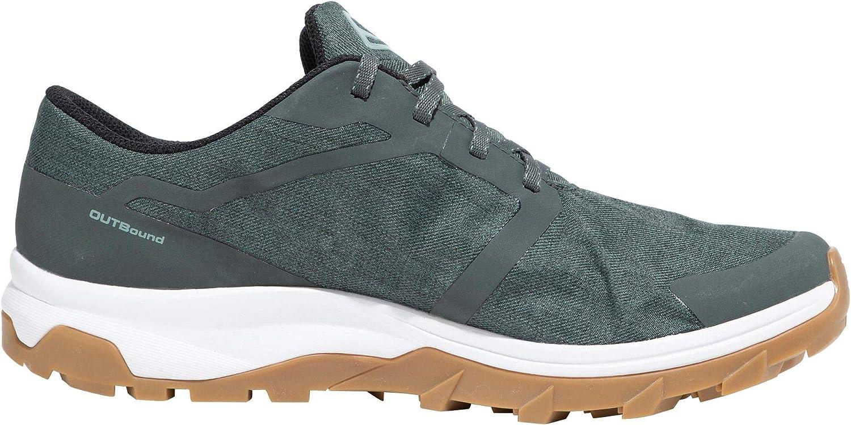 SALOMON OUTbound GTX Chaussures de plein air pour homme