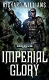 Imperial Glory (Imperial Guard, Band 8)